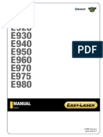 05-0685+Manual_GEO_9.1_en_lores