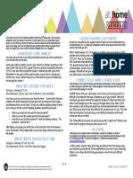 Tru Identity (Youth) AHW Fall Lesson 1.7