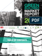 Green.Building.Market.Report.2014.pdf