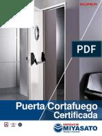 miyasato-puertas-cortafuego.pdf