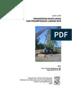 DIKTAT-PEMBORAN.pdf