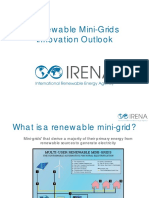 T1b IRENA Innovation Outlook Content