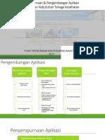 Final Pengembangan Aplikasi Renbut SDMk.pptx