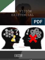 filosofia-existencial
