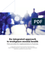 An integrated apporach to workplace mental health.pdf