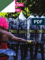 Los Estados Latinoamericanos frente a la Protesta Social.pdf