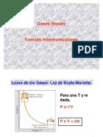 Gases Reales-Fuerzas Intermoleculares.pdf