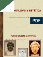 charlaortodonciaprostodoncia-131004211247-phpapp02.ppt