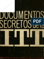 Documentos secretos de la ITT.pdf