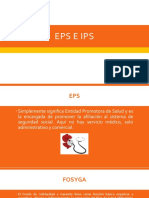 EPS E IPS.pptx