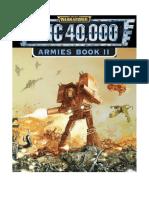 Epic40000_ArmiesBook_II.pdf