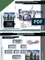 235854222-ESTRUCTURAS-LAMINARES