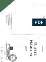 BOAS, F. - El arte primitivo. (libro).pdf