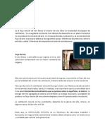 MARCO TEORICO ventilacion.docx