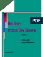 qwb8kzeys5mpc7femmvb-140601230920-phpapp02.pdf