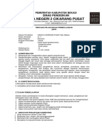 10-pasar-dalam-perekonomian-pengertian-peran.docx