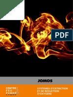 Prospekt Feuerschutz AG Fr Web