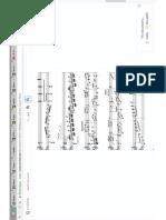 BB4-pdf.pdf