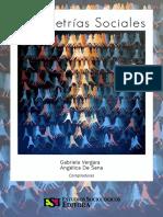 Libro Geometrias Argentina