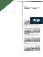 Chomsky (2001) Derivation by Phase.pdf