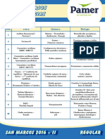 Temario de Ciencias.pdf