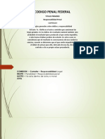 Documentos-odontolegales.pptx