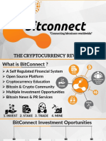 BitConnect English PDF