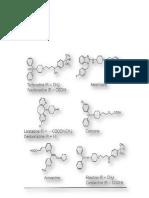 actividad de larotodina.docx