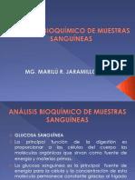 ANÁLISIS DIABETES 11.ppt