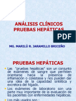 ANALISIS  P. HEPATICAS 10.ppt