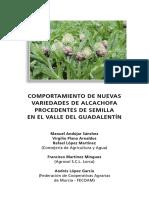 alcaa.pdf