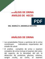 ANÁLISIS DE ORINA Y HECES 14 (1).pptx