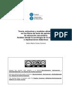 04.DMFC_4de6.pdf