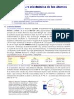 tema_193.pdf