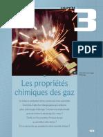 os_chimie_corrige_ch3.pdf