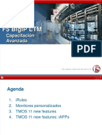 F5 LTM Configuring BIG-IP v11.ppt