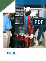 Battery_Handbook_Jul2010_FINAL_1_.pdf