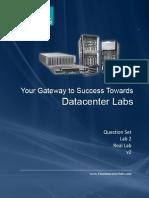 Dc - Phyton Script-lab 2