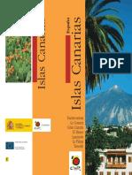 Canarias Es 2009