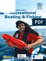 Rec Boating Fishing Guide 2016 17 (1)