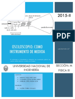 Laboratoriofisicaiii 151025214130 Lva1 App6892 (1)