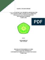 KAPER KTI DEWI.docx