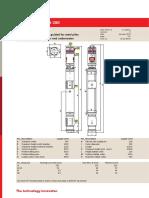 2_-_IHC_S-280_Hydrohammer.pdf
