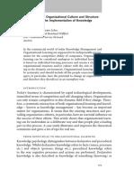 171-179.pdf