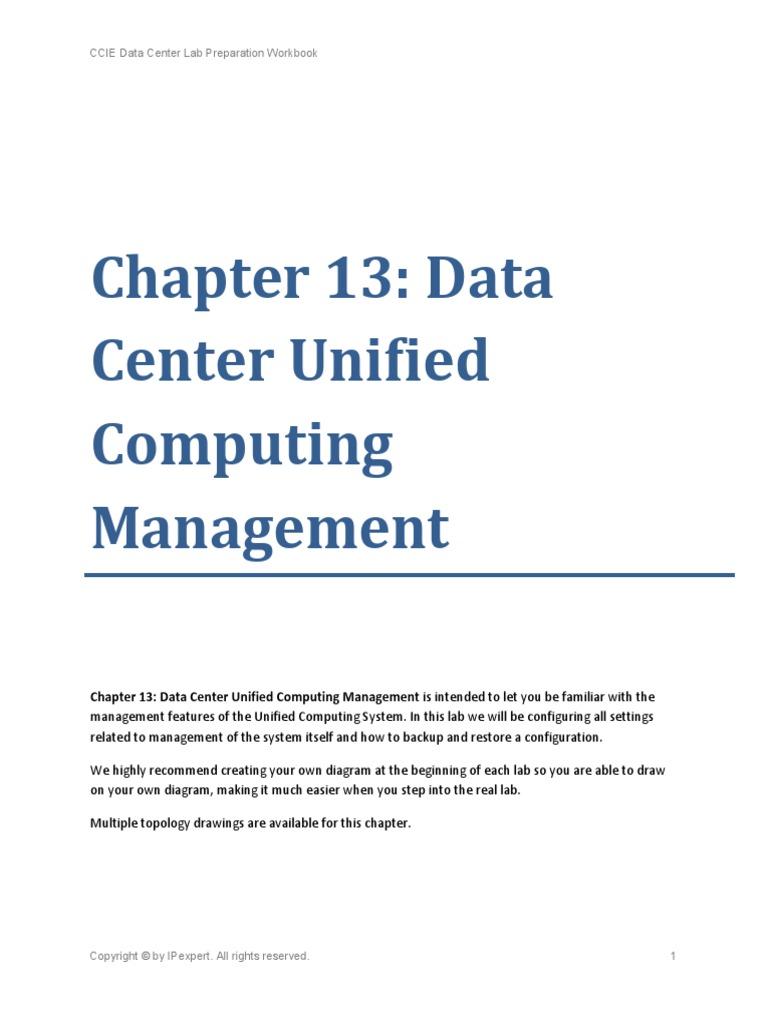 IPExpert DC Chapters13 15 Workbook   Internet Protocols   Radius