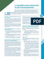paso8.pdf
