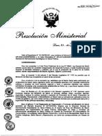 RM-_N_980-2016-MINSA.pdf