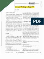 Whiteside.pdf