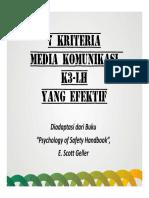 7-Media-K3-LH-Efektif-Slidebook SAMPAH.pdf