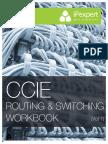 Tech Workbook Vol1